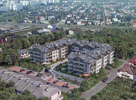 Nowe przepisy budowlane – domy 70m2