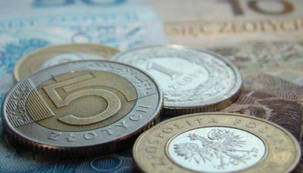 Nowelizacja ustawy o finansach publicznych