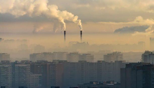Czyste Powietrze